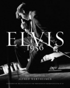 Elvis 1956