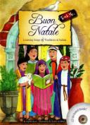 Buon Natale [Spanish]