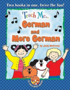 Teach Me... German and More German [GER]