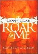 Lion of Judah, Roar in ME