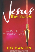Jesus the Model