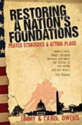 Restoring a Nation's Foundations