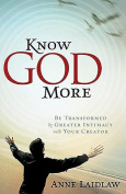 Know God More