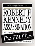 Robert F. Kennedy Assassination
