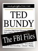 Ted Bundy: The FBI Files