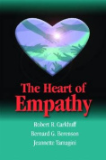 The Heart of Empathy