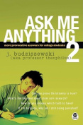 Ask Me Anything 2