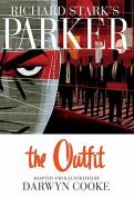 Parker: Outfit