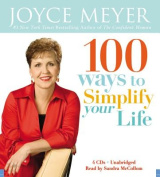 100 Ways to Simplify Your Life [Audio]