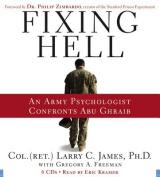 Fixing Hell [Audio]