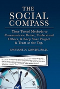 The Social Compass
