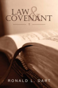 Law & Covenant