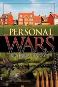 Personal Wars