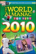 The World Almanac for Kids