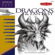 Dragons and Fantasy