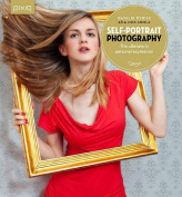 Self-Portrait Photography