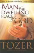 Man: The Dwelling Place of God