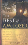 The Best of A.W. Tozer