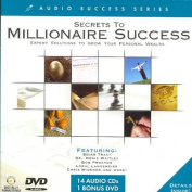 Secrets to Millionaire Success [Audio]