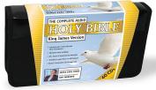 Complete Bible-KJV [Audio]