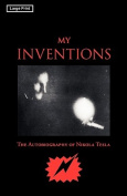 My Inventions, Large-Print Edition