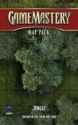 Map Packs: Jungle