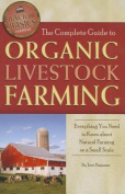 The Complete Guide to Livestock Farming