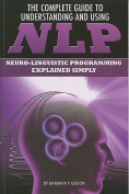 The Complete Guide to Understanding & Using NLP