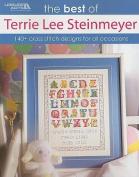 The Best of Terrie Lee Steinmeyer