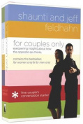 For Couples Only Boxed Set