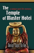 The Temple of Master Hotei