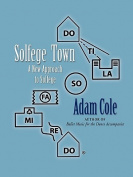 Solfege Town