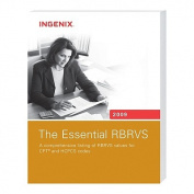 The Essential RBRVS