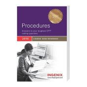 Coders' Desk Reference for Procedures (Coder's Desk Ref