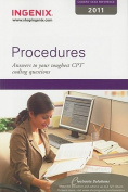 Coders' Desk Reference for Procedures