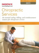 Coding and Payment Guide for Chiropractic Services