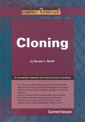 Cloning (Compact Research