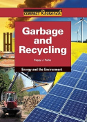 Garbage and Recycling (Compact Research