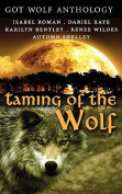 Taming of the Wolf, Volume 2