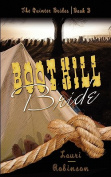 Boot Hill Bride