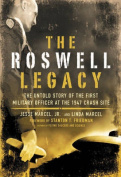 Roswell Legacy