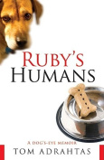 Ruby's Humans