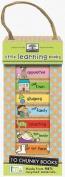 Little Learning Books
