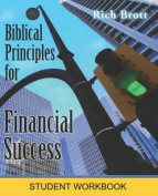 Biblical Principles for Financial Success