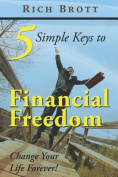 5 Simple Keys to Financial Freedom