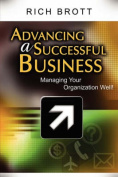 Advancing a Successful Business