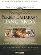 Releasing Financial Provision - Indonesian Version [IND]