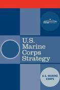 U.S. Marine Corps Strategy