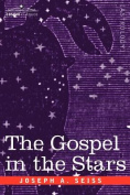 The Gospel in the Stars