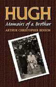 Hugh: Memoirs of a Brother